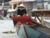 Vietnam-rio-Mekong