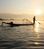 Mianmar, la antigua Birmania