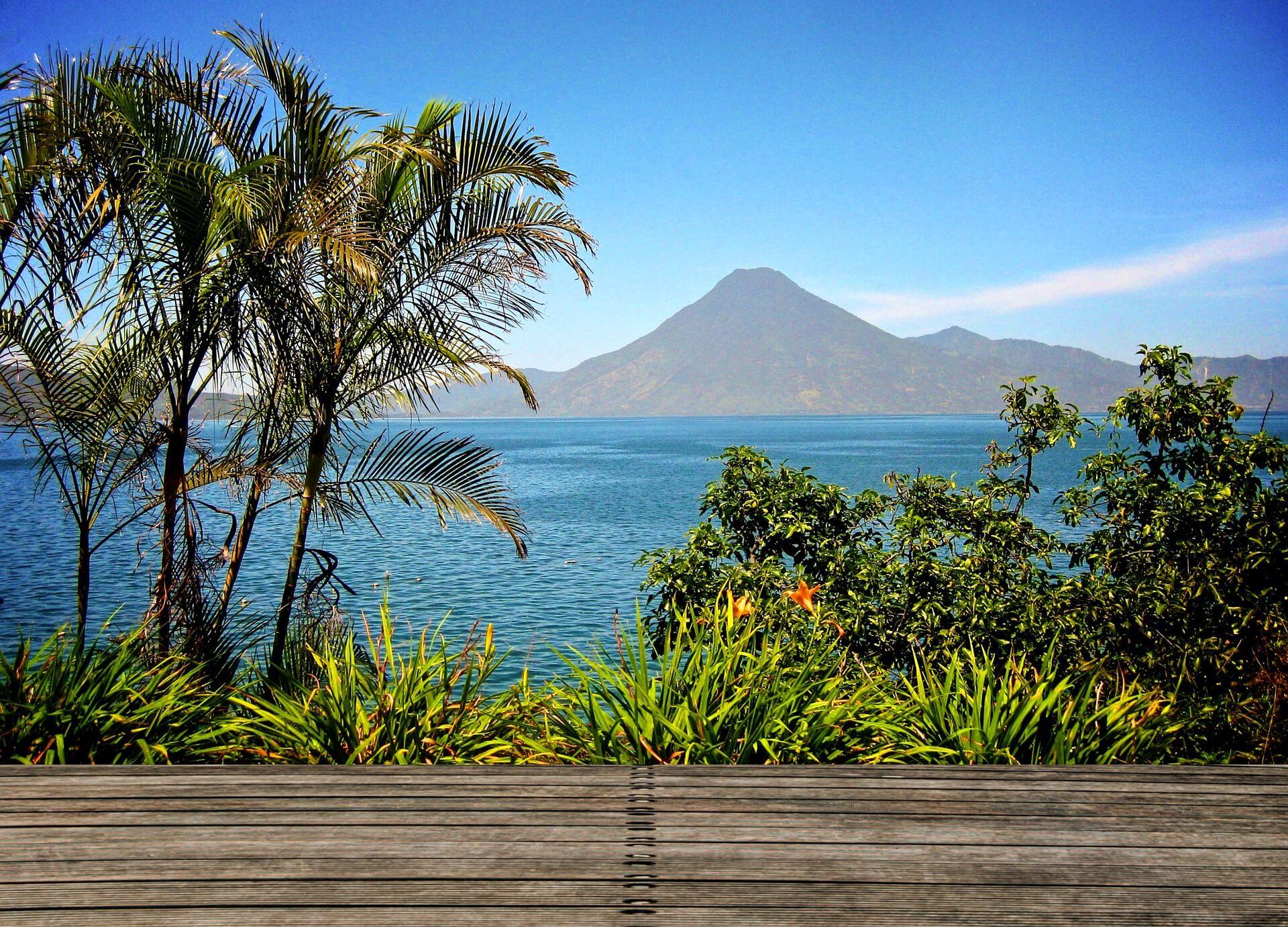Atitlan-Que-ver-en-Guatemala