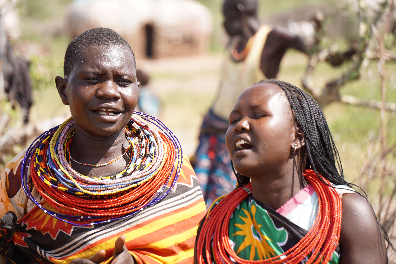 Conocer-las-tribus-de-Tanzania
