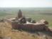 Viajes A Armenia - Khor Virap