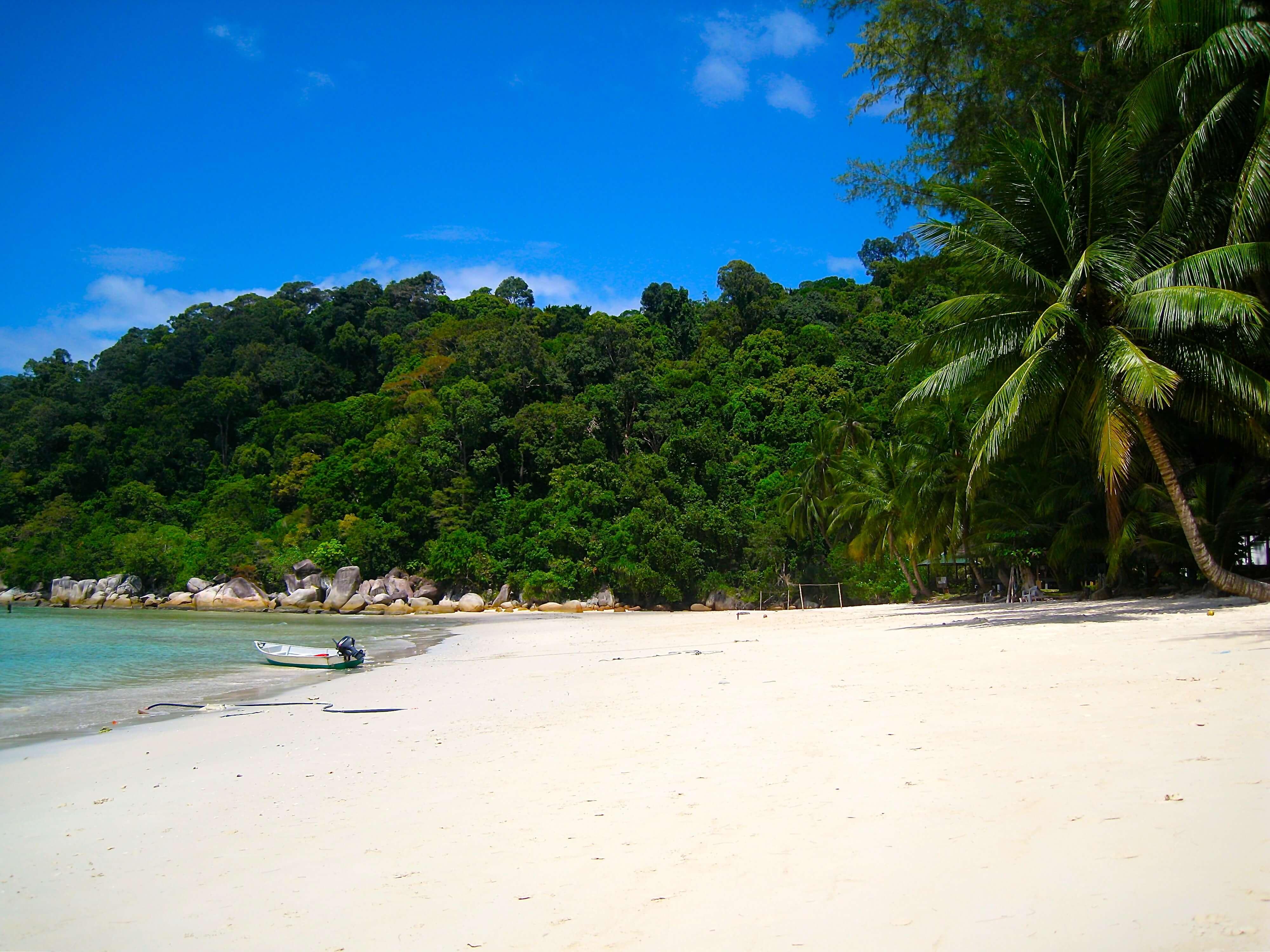 Islas-Perenthian-Viajes-a-Malasia