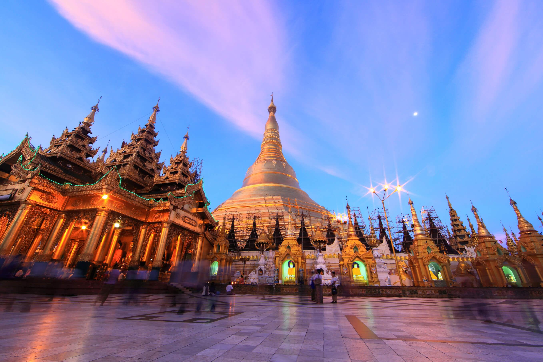Pagoda-de-Shwedagon-Birmania-Viajes-a-Yangon