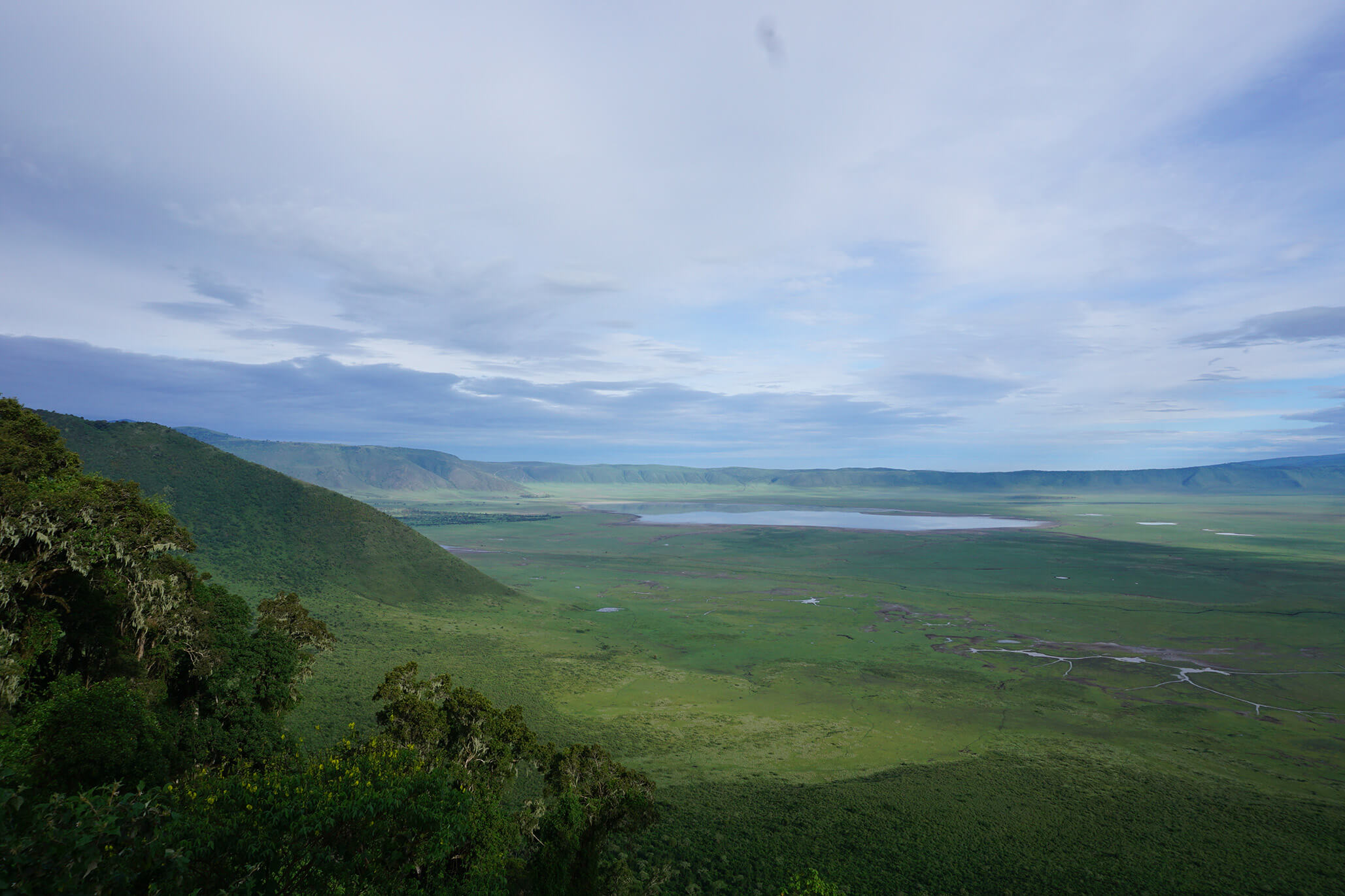 Paisajes-de-Tanzania