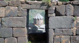 ARMENIA AL COMPLETO