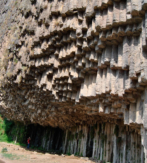 Viajes A Armenia - Lago Sevan