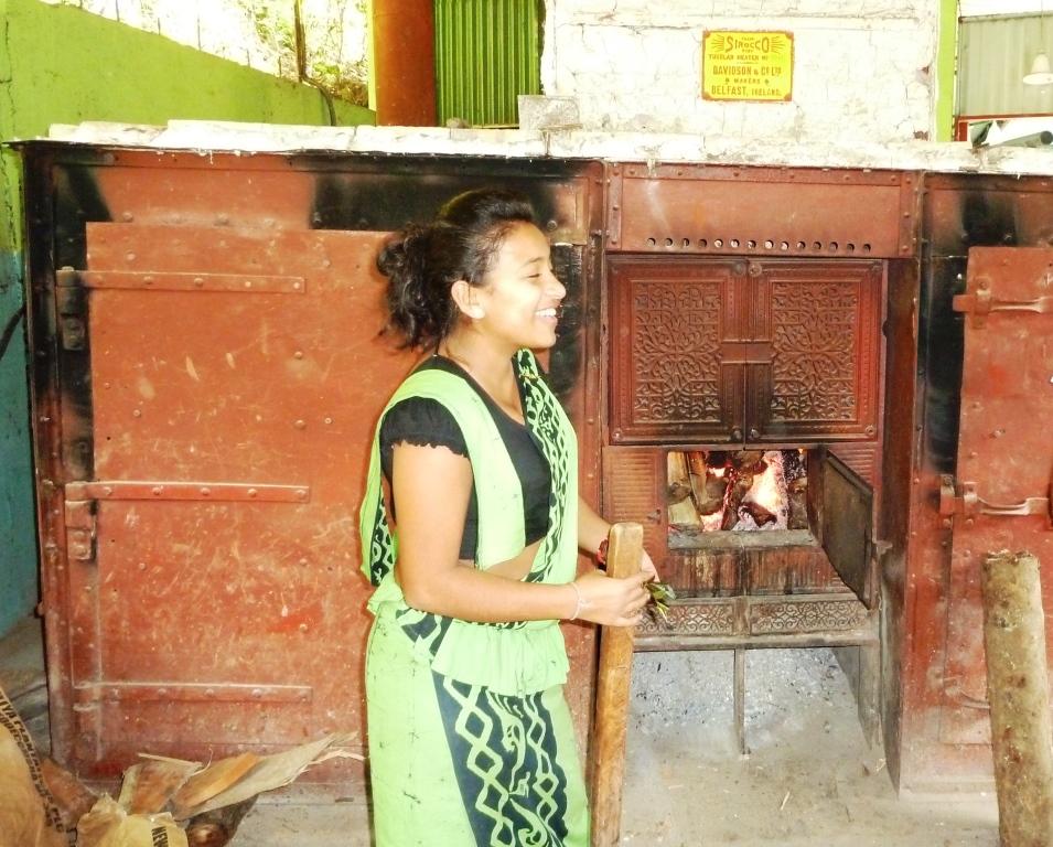 Viaje a Sri Lanka con Aspasia Travel