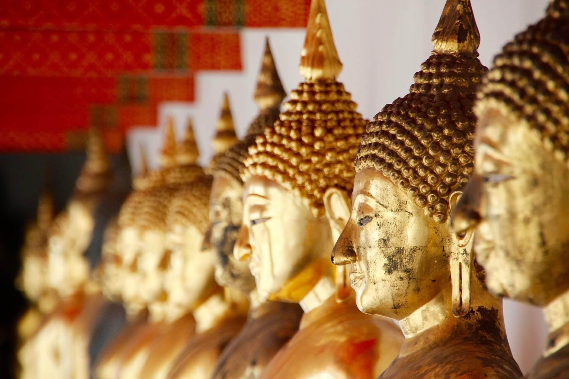 Viaje-a-Tailandia-Detalles-de-Bangkok