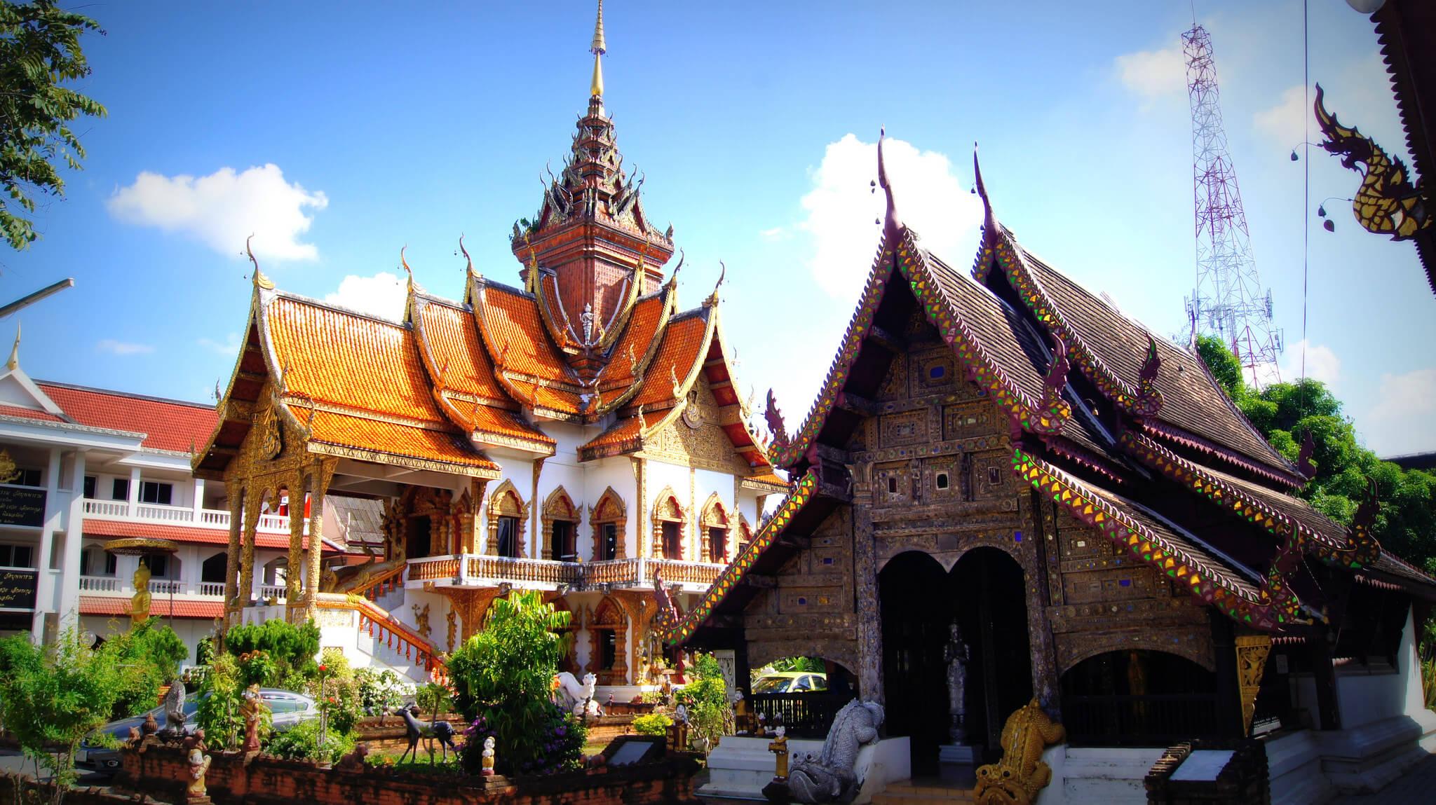 Visita-a-Chiang-Mai-Rutas-por-Tailandia