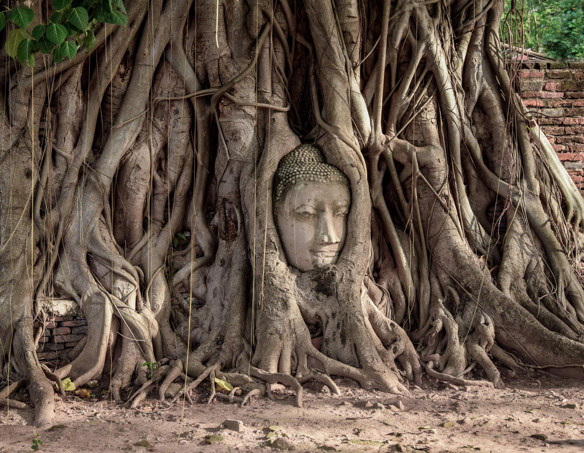 viajes-a-Tailandia-con-Aspasia-Travel