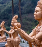 Detalles Viaje A China Con Aspasia