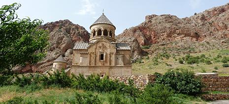 AspasiaTravel-Armenia