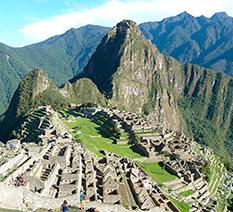 AspasiaTravel-Peru