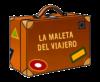 la-maleta-del-viajero---Aspasia-Travel