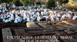 Viaje Con Manuel Forcano