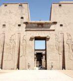 Viajes Culturales Por Egipto