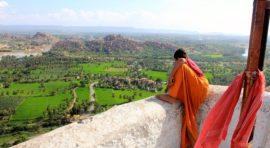 Viaje A India Sud