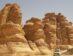 Viaje A Arabia Y Jordania